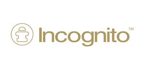 incognitologo