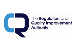Regulation Quality Improvement Authority